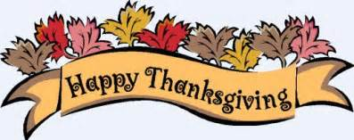 how to say happy thanksgiving in spanish happy thanksgiving in spanish clipart 31