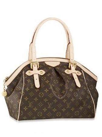 Great Handbag Care Product Lovin My Bags Antibacterial Leather Cleaner by Vachetta Protection Lovin My Bags