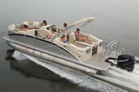 sylvan pontoon boats 2018 new 2018 sylvan s3 power boats outboard in hutchinson mn