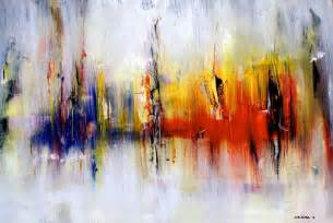 free painting 15 free printable abstract paintings free premium