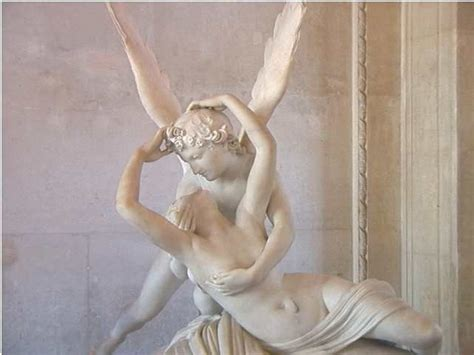 venus masterpieces of modern cupid and psyche le louvre museum exciting art