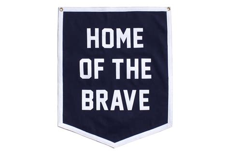 home of the brave wallpapers hq home of the brave