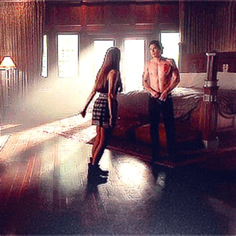 elena gilbert bedroom elena gilbert damon s bedroom damon elena photo