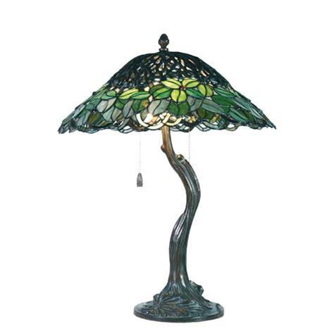 Table Lamp Amazon tiffany table lamp amazon usi maison
