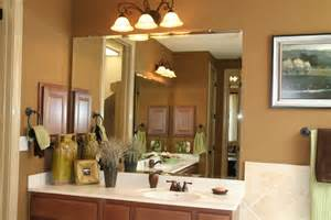 beveled vanity mirror on both sides anchor ventana glass