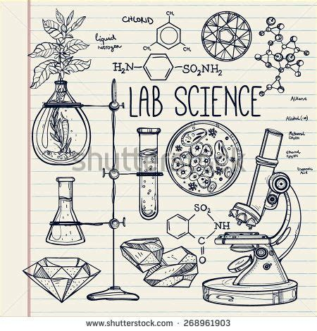 the practice and science of drawing books 25 best ideas about science doodles on