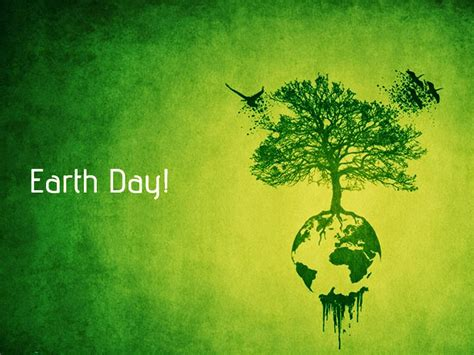 earth day earth day wallpaper hd pictures one hd wallpaper