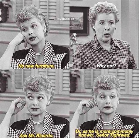 love lucy memes portsidecle