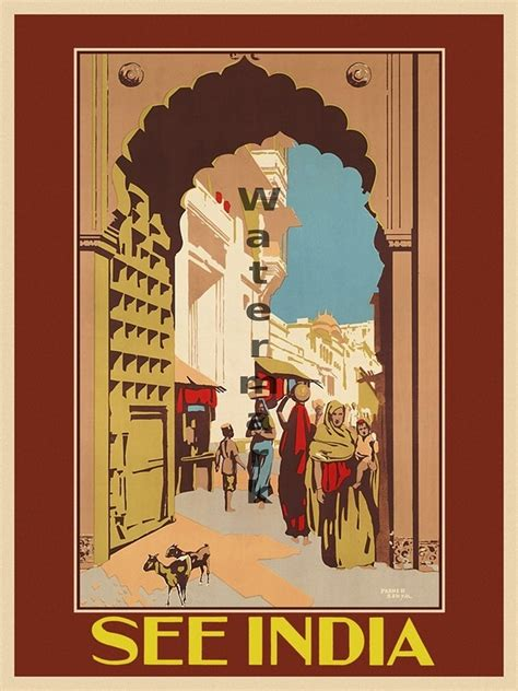 vintage travel advertising posters   world vintage everyday