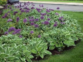 best killer for flower beds bedroom design flower bed ideas grant flower bed ideas