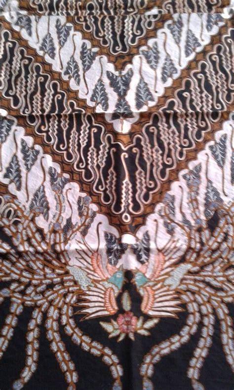 Kain Batik Batik Handprint 41 kain batik murah di pekalongan kualitas ekspor batik dlidir