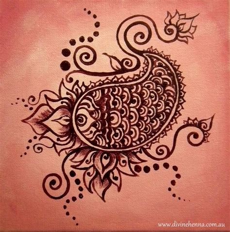 henna tattoo background 115 best patterns stencils images on
