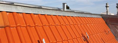 dachterrasse auf flachdach bauen dachterrasse auf flachdach kreative ideen f 252 r
