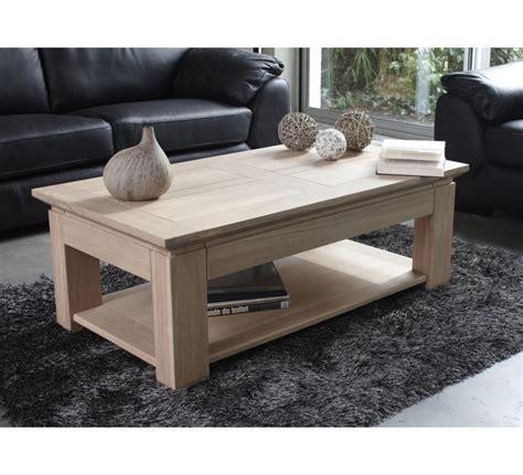 tabouret de bar style industriel 976 table basse ch 234 ne massif quot stockholm naturel quot 120cm 3423