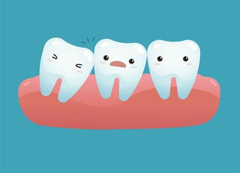 Odol Pemutih Gigi Dewasa Anak ada berapakah jumlah gigi orang dewasa 187 alihamdan