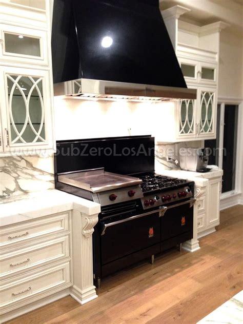 wolf stove appliance repair     pinterest