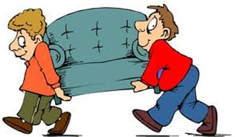 Queen Size Bunk Beds Donate Furniture Bridging Az