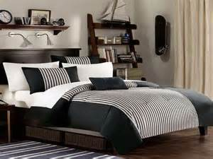 Decorate Small Bedroom Young Man Decora 199 195 O De Quartos Masculinos Bar Metrosexual
