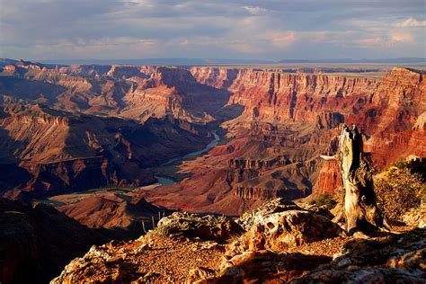 most beautiful parks in the us 15 most beautiful national parks in america budget travel