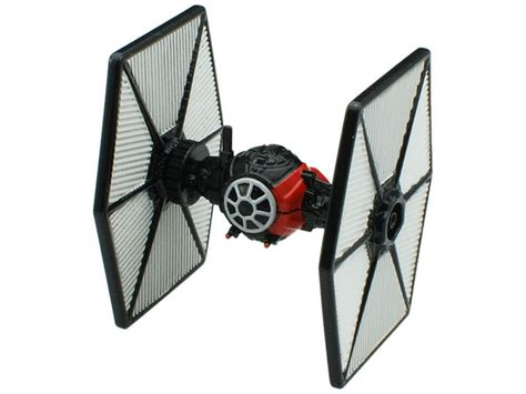 Tie Fighter Tomica Wars tomica wars order special tie fighter by