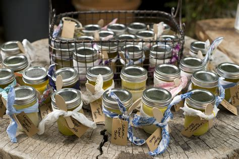 Gender Neutral Baby Shower Favors by Gender Neutral Baby Shower For Kelsey Eric Project Nursery