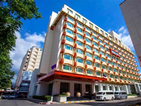 best hotel chiang mai best price on dusit d2 chiang mai hotel in chiang mai