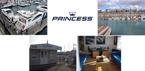 boat sales jersey channel islands quay boat sales t a princess yachts channel islands