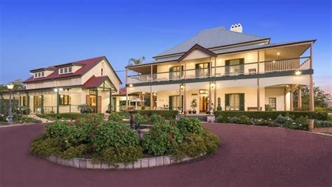 we buy houses brisbane this would be 10 15 million in brisbane ipswich landmark to go under the hammer