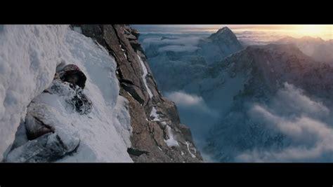 film everest trailer italiano everest the art of vfxthe art of vfx