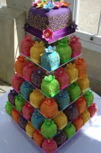 unusual wedding cakes a wedding cake blog