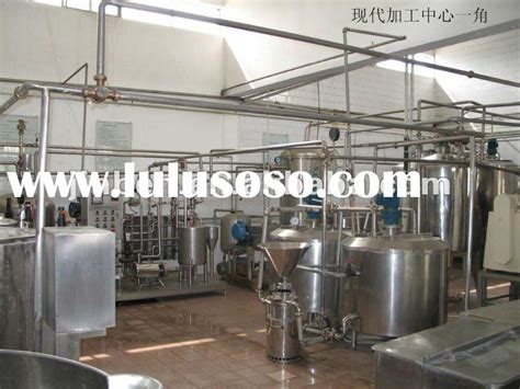 design of milk factory design dairy plant for sale price china manufacturer