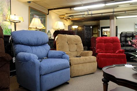 living family rooms sid s home furnishings