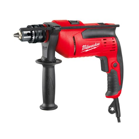 Bor Tangan milwaukee m18 biw38 milwaukee 18 aku r