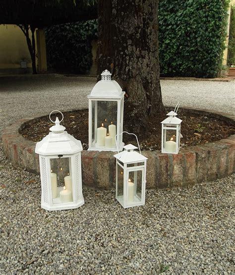candele e lanterne dettagli di matrimonio decorazioni e tableau mariage arezzo
