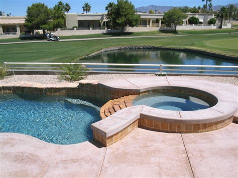 small pools and spas 154 best images about pools on pinterest