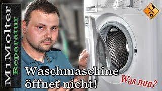Siemens Waschmaschine Laugenpumpe Lässt Sich Nicht öffnen by Siemens E14 4f Waschmaschine