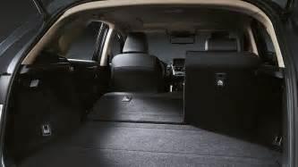 lexus nx 2018 trunk space nx 300h el crossover premium hibrido lexus espa 241 a