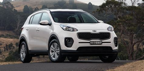 kia photos kia sportage reviews kia sportage price photos and autos