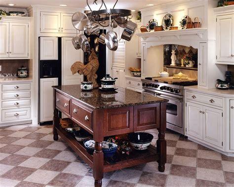 crestwood kitchen cabinets crestwood kitchen cabinets solid cherry crestwood kitchen cabinets furniture arh plan