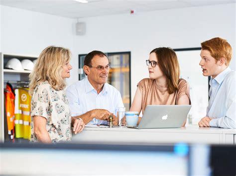 Bewerbung Ferienjob Kaufmännisch Ausbildung Studium Firmengruppe Simon Beschlagtechnik Simon Sintertechnik Simon