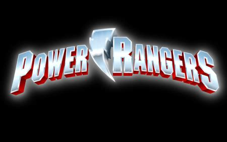Now Mid Power power rangers 2019 to begin mid march power