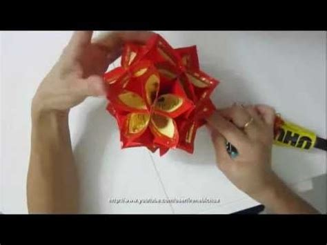 new year ang pow wall decoration how to make a decorative flower using ang pow paper