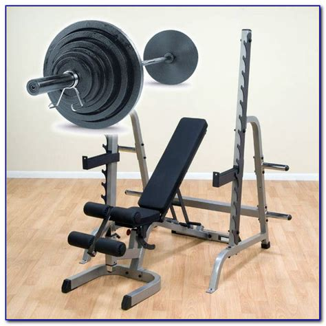 youth weight bench set bench press weight bench bench home design ideas ewp86pbldy107118