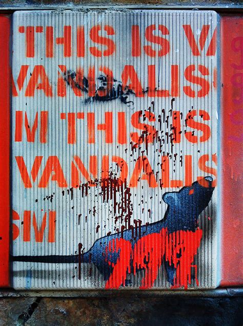 california penal code section 594 vandalism images femalecelebrity