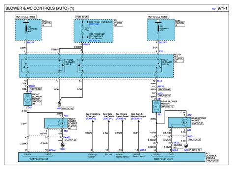 keyless entry wiring diagrams get free image about
