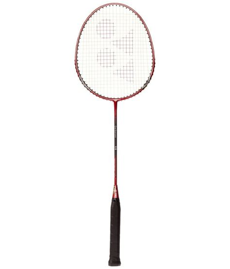 Raket Yonex Carbonex 10 yonex carbonex 7000 ex g4 2u badminton racquet buy at best price on snapdeal