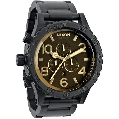 nixon 51 30 chrono s