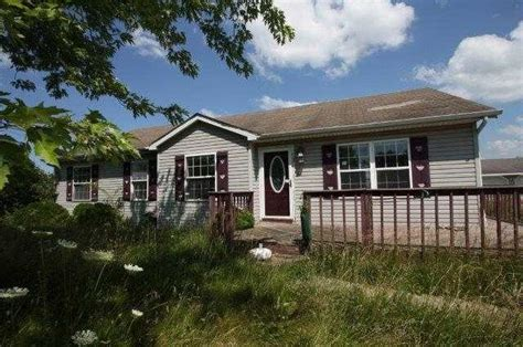 Houses For Sale Hebron In by Hebron Indiana Reo Homes Foreclosures In Hebron Indiana