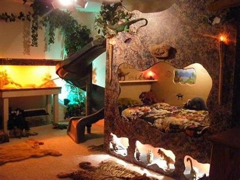 dinosaur decorations for bedrooms best kids room ever great designs pinterest kid and
