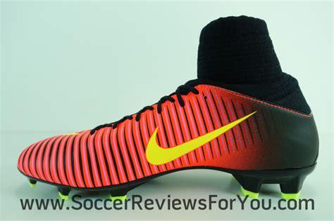 Jual Nike Zoom Fly nike mercurial superfly 5